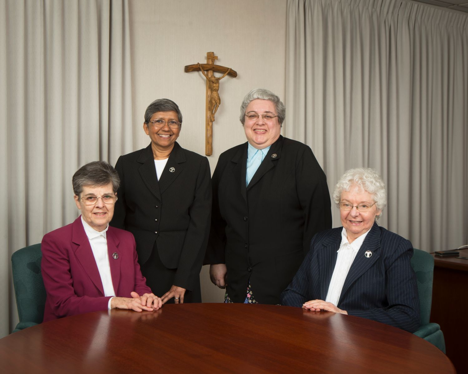 Hospital Sisters :: Springfield, IL: What's New
